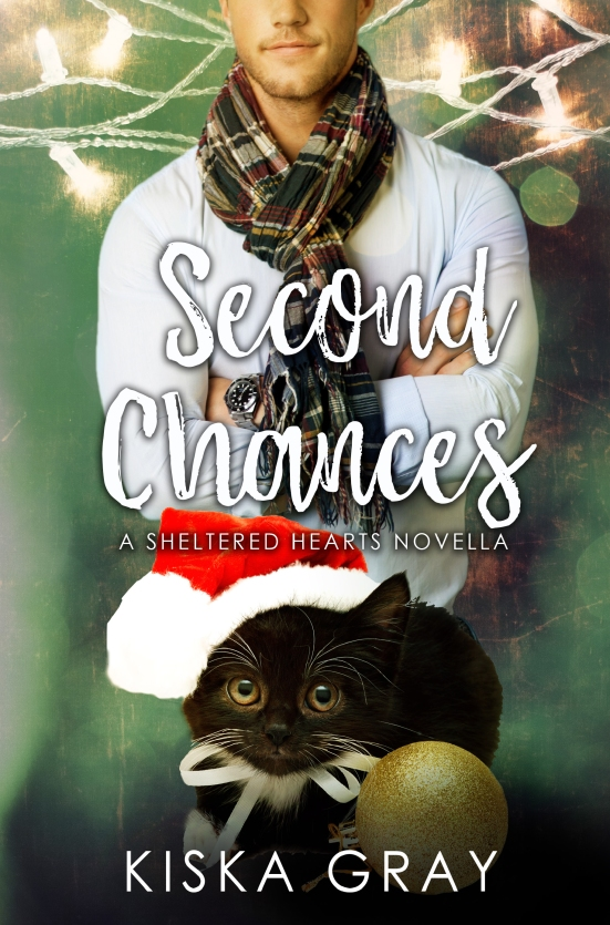 second chances ebook