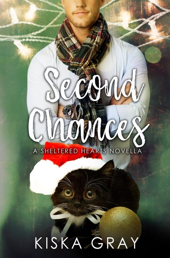 second chances ebook