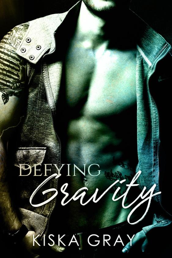 defying-gravityfb
