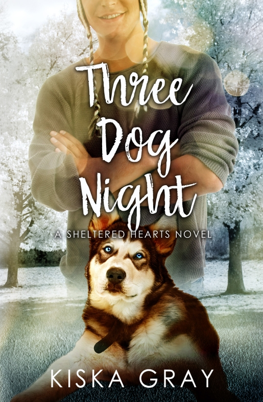 three dog night ebook-2