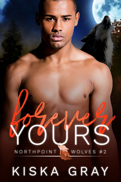 Forever Yours Ebook